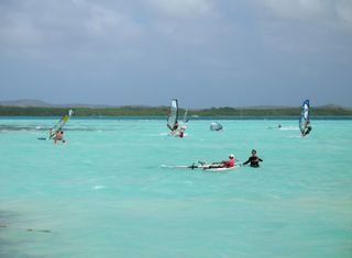 Bonaire 2009_2051
