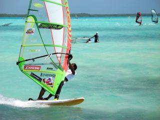 Bonaire 2009_2047
