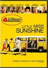 Little_miss_sunshine_7