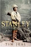 Stanley_4